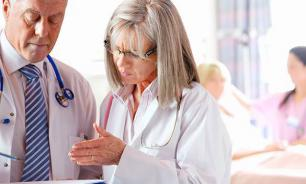 Новые особенности выплат по больничным листам — Лариса ПОПОВИЧ