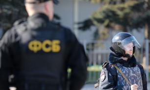 Представитель СКР: в домах граждан, которые подозреваются в финансировании ИГ*, идут обыски