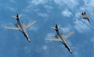 Су-57: чего стоит бояться Западу. Видео