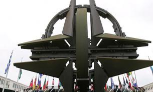 Почему США мечтают видеть Грузию в НАТО
