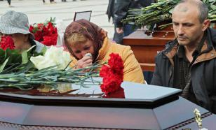 Девушки из соцсетей влюбляются в керченского убийцу