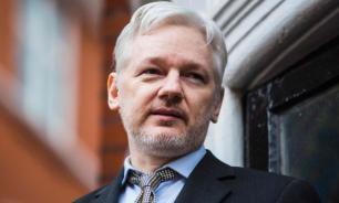 Адвокаты Ассанжа рассказали о многолетнем шпионаже за ним