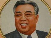 Ким Ир Сен - отец корейского марксизма