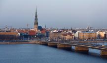Европарламент призывают ввести санкции против стран Балтии за нацистские шествия