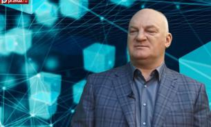 """Юрий Припачкин: Ваше цифровое """"Я"""", или как  соцсети  беспощадно грабят абонентов"""