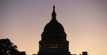 Вахтанг Чкуасели: Ядерные державы сами захотели гегемонии США