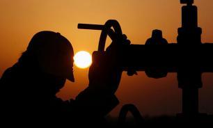 Могут ли Эр-Рияд и Каир заблокировать европейские поставки газа из Катара?