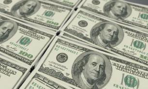 Стартап с Каймановых островов привлек $19,5 миллионов на ICO