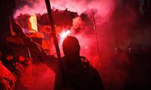 День рождения Бандеры стал официальным украинским праздником