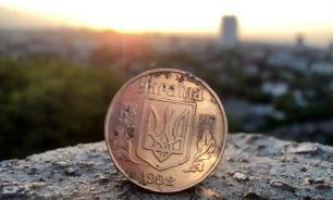 Киев тайно заимствовал концепцию моста у архитекторов из Швейцарии