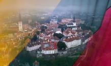 Русофобия заставляет Литву обращаться к древним летописям