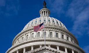 Антироссийская истерия как средство грязной политической борьбы внутри США