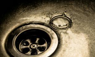 Прорыв канализации в письменном виде: правовой дебилизм ЖКХ