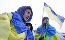 Массовая депортация украинцев началась в Израиле