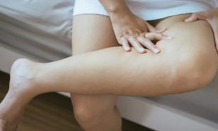 Специалисты рассказали о методах профилактики тромбоза