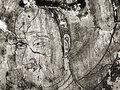 Основатели религий в реальной жизни: Мани