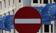 Европу предложили наказать за санкции запретом на поставки воды