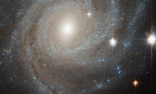 Россияне собрали более 10 тысяч подписей за возвращение астрономии в школьную программу.
