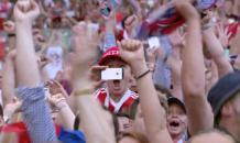 Подборка: либералы, Украина и иноСМИ возмущены победой России