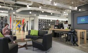 Организация офиса: лучшие способы сэкономить