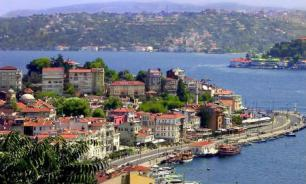 Спрос на недвижимость в Турции и Грузии среди россиян резко возрос