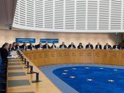 Европейский суд разочаровал поклонников Ходорковского