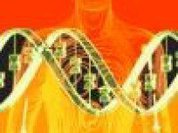 Генная инженерия приходит в соцсети