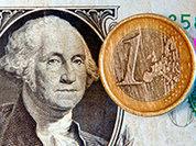 БРИКС перевернет кредитную систему мира
