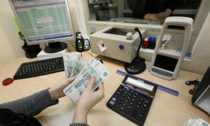 Полицейские задержали кассиршу из Башкирии, похитившую 6 млн рублей
