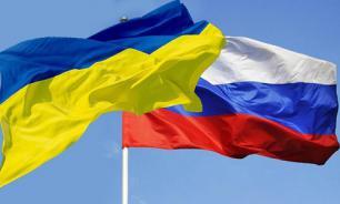 Россия для Украины — агрессор, оккупант или крупнейший торговый партнер?