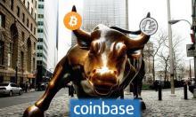 Биткоины с Уолл Стрит: как Coinbase хочет угодить крупным клиентам