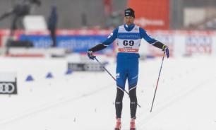 Еще один эстонский лыжник признался в применении допинга