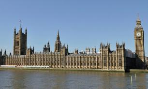 Консерваторов будут исключать из партии за противодействие Brexit