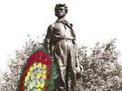 Исторические дети: Павлик Морозов