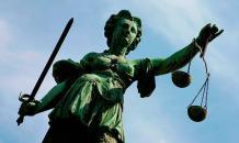 Преступление и наказание: О мифах про российское правосудие