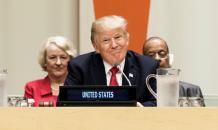 Перепись вассалов: почему Россия отвергла план Трампа