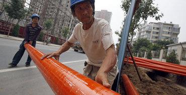 Эксперт: Мигранты из Китая зарабатывают в России, чтобы открыть бизнес дома