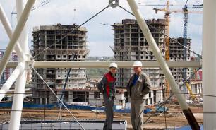 Инвестконтракт по долгострою в Северном Чертанове подписан