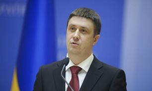 """Украинский вице-премьер посчитал отбор на """"Евровидение"""" частью гибридной войны против Киева"""
