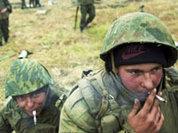 Зачем чеченские следователи ищут российских бойцов?