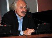 Шод Муладжанов: В России слишком много денег