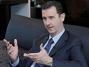 """""""Асад – герой, хоть это многим не нравится"""""""