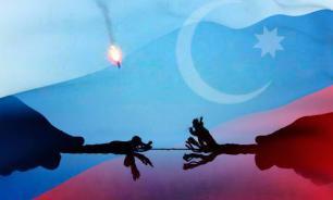 Посол России в Анкаре назвал условия восстановления отношений с Турцией