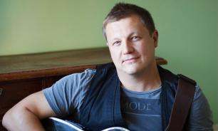 "Басиста ""Любэ"" убили из-за разговора о Донбассе"