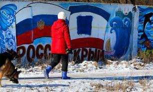 Сербская газета высмеяла украинского посла-графомана