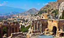 Южные итальянцы на поверку оказались греками