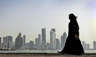 Россия может помирить Саудовскую Аравию и Катар