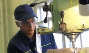 HeadHunter: около 40% россиян работают не по специальности