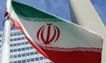 Иран затеял крупную игру на два фронта