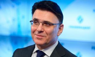 Роскомнадзор намерен наказывать иностранные СМИ крупными штрафами
